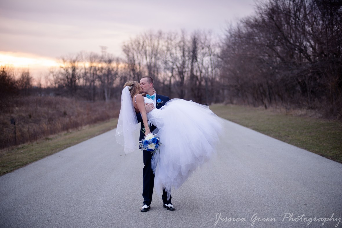 Greenfield, Indiana, Photography, Photographer, Photos, Jessica, Green, Greenfield, IN, JLCustom Photography, Jessica Green, Legler, Jessica Legler, Jessica Green Photography, 46140, Central Indiana, Indianapolis, Wedding , Bride , Groom , Love , Happiness , Mr. , Mrs. , Companion , Celebration
