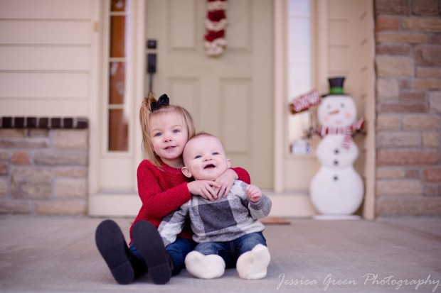 Greenfield, Indiana, Photography, Photographer, Photos, Jessica, Green, Greenfield, IN, JLCustom Photography, Jessica Green, Legler, Jessica Legler, Jessica Green Photography, 46140, Central Indiana , Family , siblings , Brother , Sister , Happy , Love
