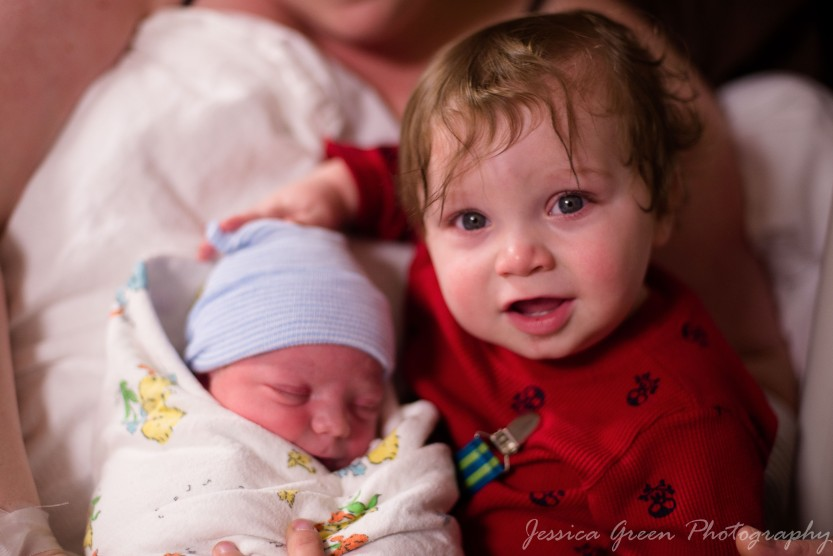 Greenfield, Indiana, Photography, Photographer, Photos, Jessica, Green, Greenfield, IN, JLCustom Photography, Jessica Green, Legler, Jessica Legler, Jessica Green Photography, 46140, Central Indiana, Indianapolis, Newborn , Baby , Toddler , Siblings , Brothers , Bond