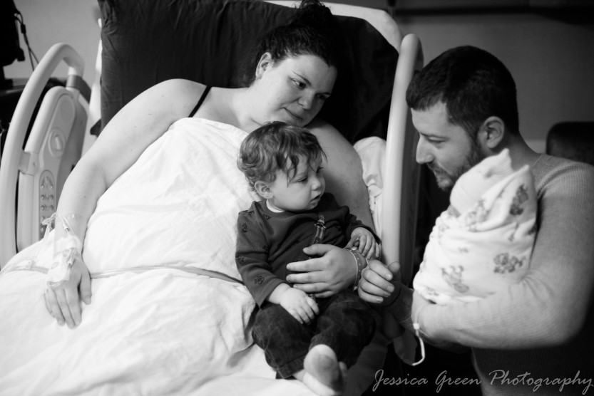 Greenfield, Indiana, Photography, Photographer, Photos, Jessica, Green, Greenfield, IN, JLCustom Photography, Jessica Green, Legler, Jessica Legler, Jessica Green Photography, 46140, Central Indiana, Indianapolis, Newborn , Baby , Toddler , Siblings , Brothers , Bond , Father , Parents , Mother , Fathe