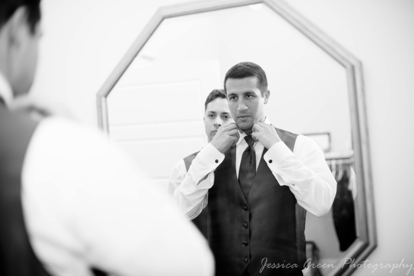 Greenfield, Indiana, Photography, Photographer, Photos, Jessica, Green, Greenfield, IN, JLCustom Photography, Jessica Green, Legler, Jessica Legler, Jessica Green Photography, 46140, Central Indiana, Indianapolis, Wedding , Marriage , Couple , Mrs. , Mr. , Groom ,Groomsmen