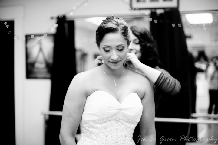 Greenfield, Indiana, Photography, Photographer, Photos, Jessica, Green, Greenfield, IN, JLCustom Photography, Jessica Green, Legler, Jessica Legler, Jessica Green Photography, 46140, Central Indiana, Indianapolis, Wedding , Marriage , Couple , Mrs. , Mr. , Bride , preparing , Hair , Dress , Makeup , Beautiful