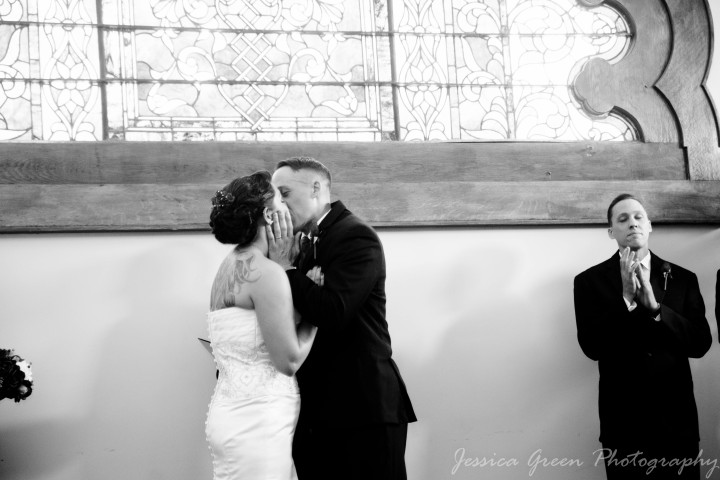 Greenfield, Indiana, Photography, Photographer, Photos, Jessica, Green, Greenfield, IN, JLCustom Photography, Jessica Green, Legler, Jessica Legler, Jessica Green Photography, 46140, Central Indiana, Indianapolis, Wedding , Marriage , Couple , Mrs. , Mr. , joining together , IDo , Husband , Wife , Ceremony , Commitment , First kiss