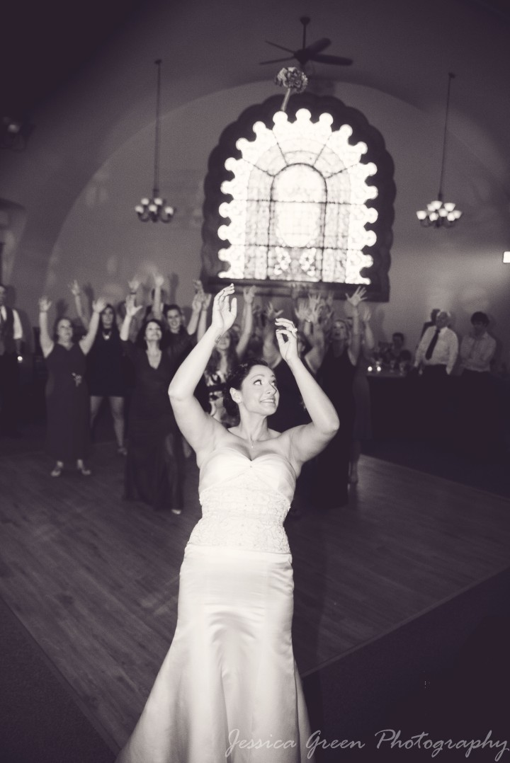 Greenfield, Indiana, Photography, Photographer, Photos, Jessica, Green, Greenfield, IN, JLCustom Photography, Jessica Green, Legler, Jessica Legler, Jessica Green Photography, 46140, Central Indiana, Indianapolis, Wedding , Marriage , Bride , Groom , Celebration , venue , Happy , Bouquet toss