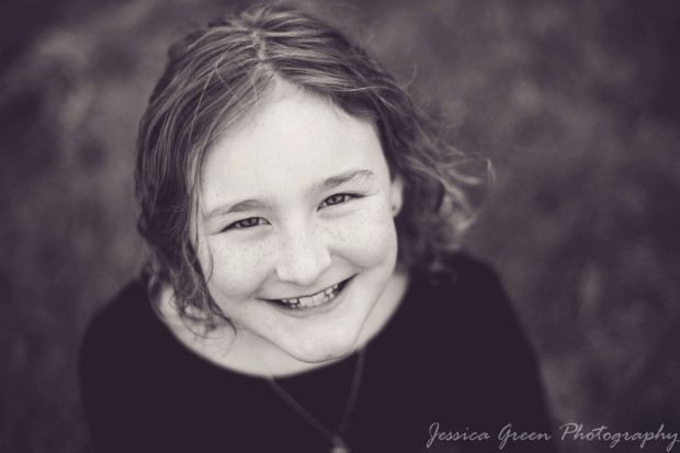 Greenfield, Indiana, Photography, Photographer, Photos, Jessica, Green, Greenfield, IN, JLCustom Photography, Jessica Green, Legler, Jessica Legler, Jessica Green Photography, 46140, Central Indiana ,Outdoor , Daughter , Smile , Beautiful , Freckles , Happy