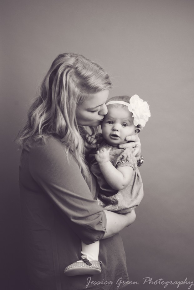 Greenfield, Indiana, Photography, Photographer, Photos, Jessica, Green, Greenfield, IN, JLCustom Photography, Jessica Green, Legler, Jessica Legler, Jessica Green Photography, 46140, Central Indiana, Indianapolis, Family , Mother , Daughter , Love , Bond , Kisses , Happy